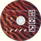 CD Canada label