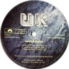 LP UK label 2