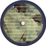 "7"" label back"