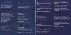 CD Holland booklet 1