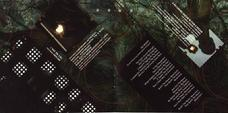 CD US booklet 4