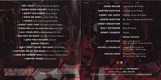 CD US booklet 1