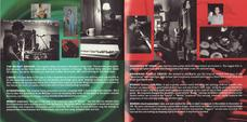 CD US booklet 7