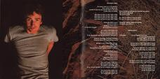 CD Canada booklet 5