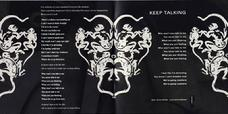 CD Canada booklet 9