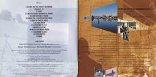 CD Australia booklet 15