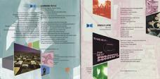 CD Canada booklet 11