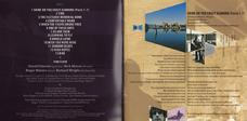 CD Canada booklet 15