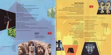 CD Canada booklet 6