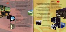 CD Canada booklet 7