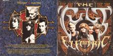 CD Canada booklet front/back