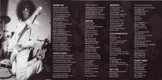 CD US booklet 6