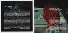 CD EU booklet 4