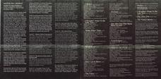 CD US remaster booklet 5