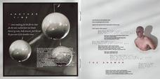 CD New Zealand booklet 4