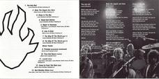 CD Germany booklet 2