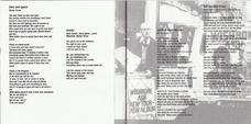 CD Germany booklet 4