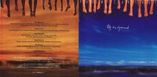 CD UK booklet front/back