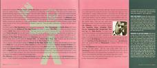 CD Germany booklet 6