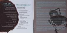 CD booklet 5