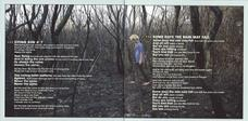 CD booklet 6