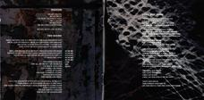 CD Austria booklet 2
