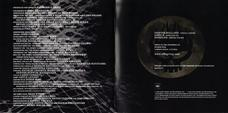 CD Austria booklet 7