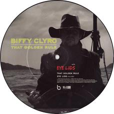 "7"" EU picture disc back"