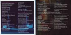 Box set EU CD booklet 2