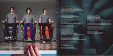Box set EU CD booklet 3