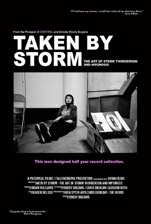 Click to visit the Taken By Storm site