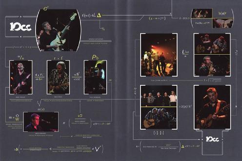 Clever clogs album movie 2007 for Inside 2007 dvd