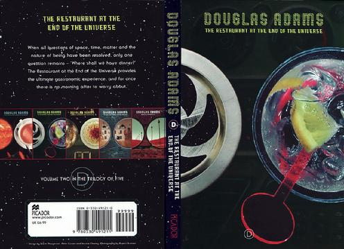 Book 2 front/back