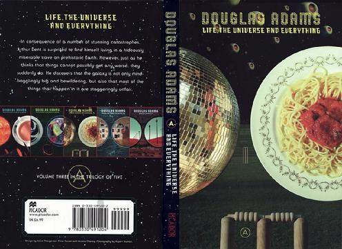 Book 3 front/back