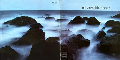 LP UK front/back
