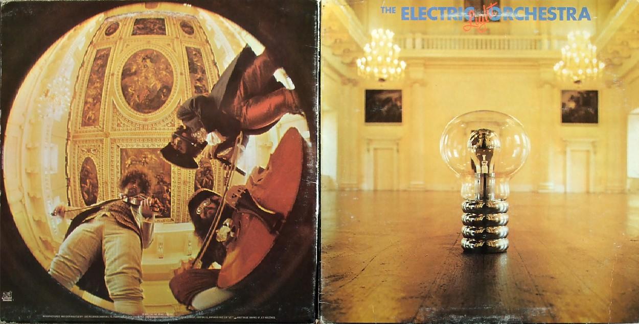 electriclightorchestra_canada_front.jpg