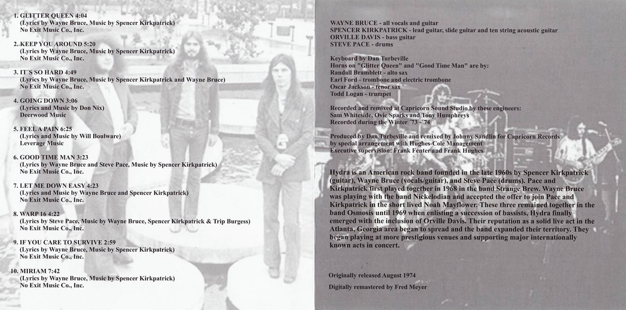 Lyric in your eyes peter gabriel lyrics : Hydra - album 1974