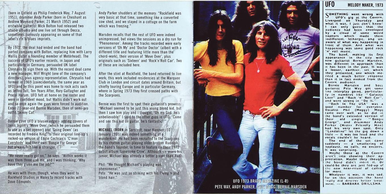 222dd1f9c6 Phenomenon - album 1974